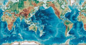 atl6_carte_des_fonds_marins_par_altim__trie_spatiale